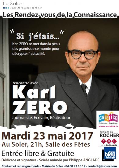 karl-zero-au-soler
