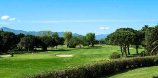 la-27e-edition-de-la-semaine-du-golf-aura-lieu-a-saint-cyprien