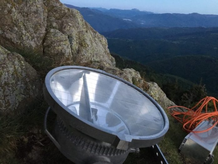 lun-des-plus-anciens-moyens-de-telecommunication-reprend-du-service