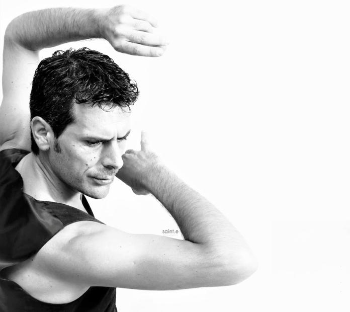 alexandre-romero-presente-siempre-flamenco-spectacle-de-flamenco-en-direct-les-30-juin-1er-et-2-juillet-a-alenya