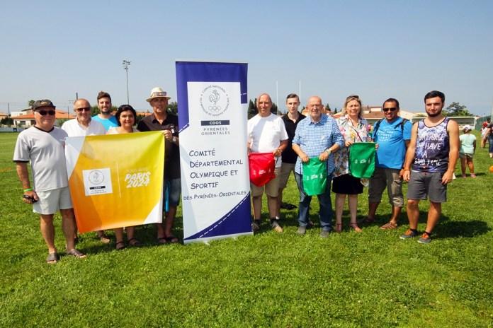 journee-olympique-au-soler-la-ville-soutient-la-candidature-de-paris-pour-les-jo-de-2024