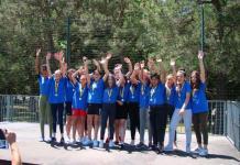 lequipe-feminine-de-rugby-du-college-jules-verne-du-soler-remporte-le-titre-academique-a-carcassonne