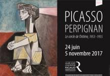 louverture-du-musee-haycinthe-rigaud-a-perpignan-un-evenement-culturel-majeur-de-lete-2017