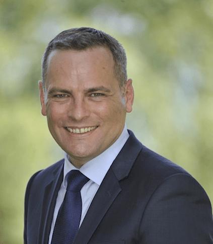 pierre-marc-dufraisse-nomme-directeur-general-de-lassociation-des-maires-d-ile-de-france-amif