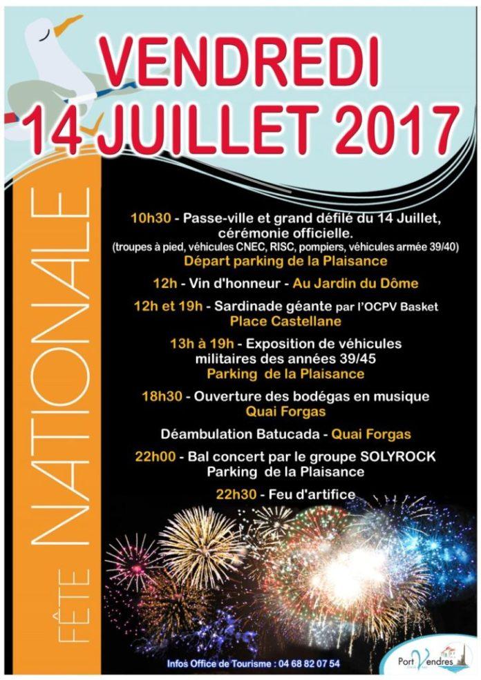 ceremonie-patriotique-du-14-juillet-a-port-vendres