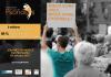 france-psoriasis-lance-sa-nouvelle-campagne-a-loccasion-de-la-14eme-journee-mondiale-du-psoriasis-le-29-octobre