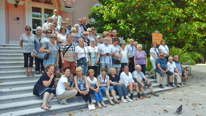 le-club-de-la-bonne-humeur-de-la-ville-du-soler-visite-la-cote-adriatique-au-travers-de-la-croatie-la-slovenie-et-litalie