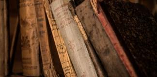 les-editions-les-presses-litteraires-organisent-une-chasse-aux-tresors-litteraires-dans-perpignan