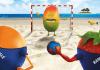 loasis-beach-handball-tour-a-experimenter-du-10-au-24-aout