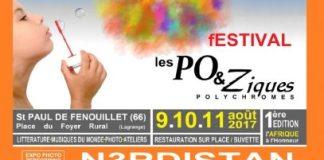premiere-edition-du-festival-les-poziques-polychromes