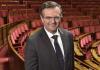 romain-grau-rapporteur-special-du-budget-de-la-securite-interieure