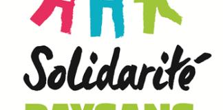 une-nouvelle-association-du-reseau-solidarite-paysans-pour-laude-et-les-pyrenees-orientales