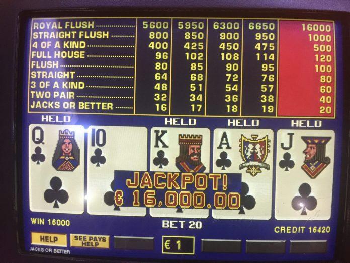 double-jackpot-au-casino-joa-de-canet-pour-un-gain-total-de-32-000-e