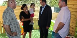 les-assistants-maternels-en-quete-de-soutien-dans-leur-profession