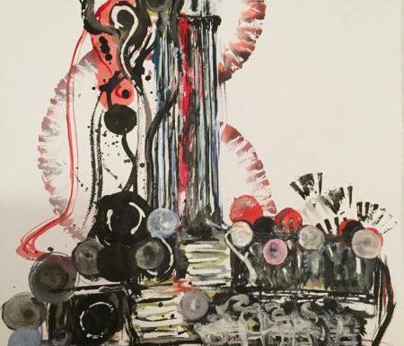 lexposition-femme-de-jocelyne-lloret-verdon-au-dome-centre-dart-de-port-vendres-du-3-au-17-septembre