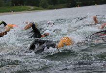 lopen-swim-stars-pour-la-premiere-fois-a-canet-en-roussillon