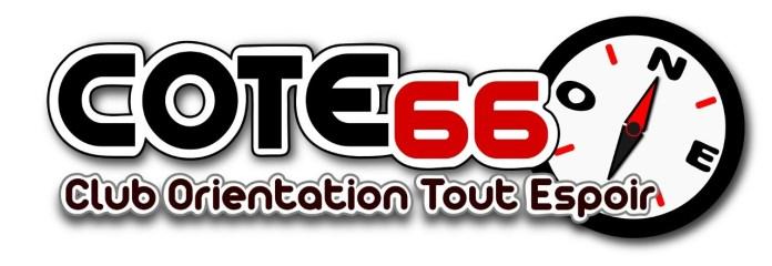 assemblee-generale-de-rentree-de-lassociation-sportive-cote66-le-15-septembre2