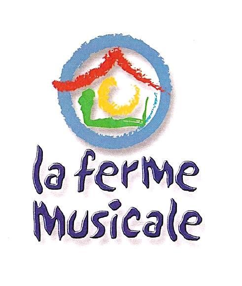 Animation le 21 septembre avec la ferme musicale de Palau-del-Vidre