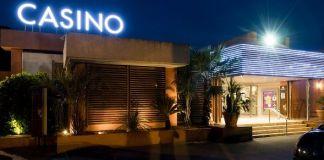 bon-plan-de-rentree-votre-invite-est-notre-invite-au-restaurant-des-casinos-joa-dargeles-et-du-boulou