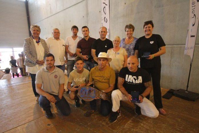 forum-des-association-2017-71-associations-garantes-du-bien-etre-au-soler
