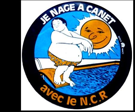 le-canet-66-natation-fete-ses-quarante-ans-le-30-septembre