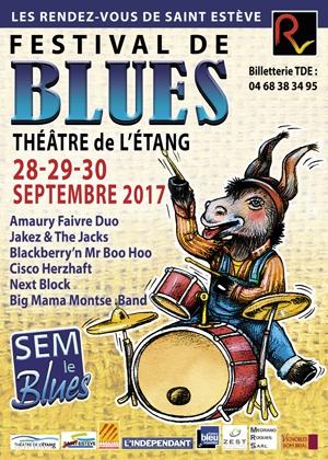 les-28-29-et-30-septembre-des-20h30-au-theatre-de-letang-de-saint-esteve-mettez-vous-au-rythme-du-blues