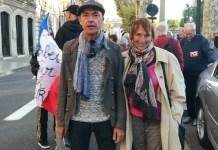 les-groupes-dappui-de-ceret-de-la-france-insoumise-pour-la-paix-en-palestine