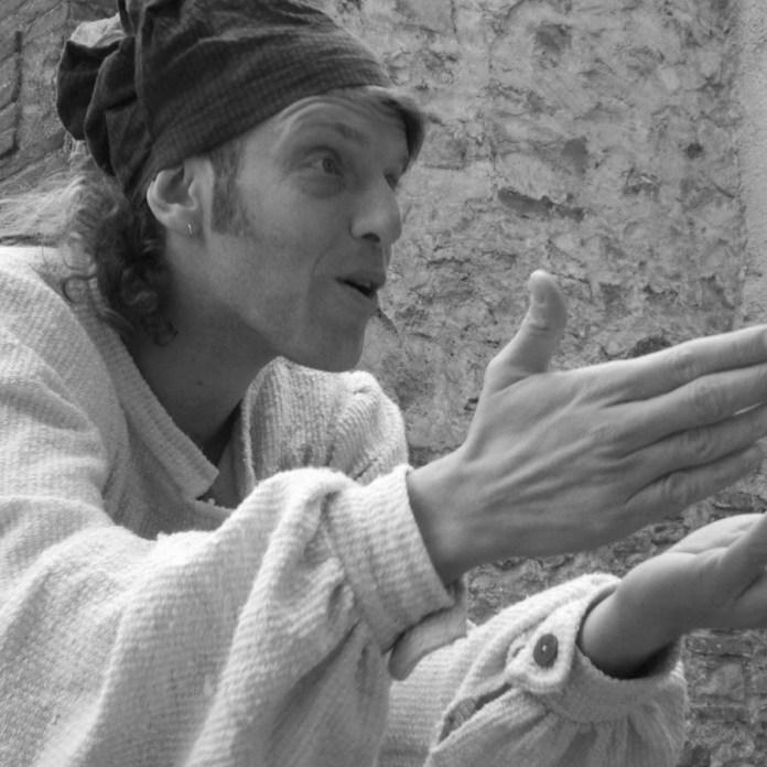 mediatheques-de-la-communaute-de-communes-alberes-cote-vermeille-illiberis-la-programmation-du-18-au-23-septembre