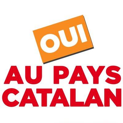 oui-au-pays-catalan-rentree-2017-le-debat-regional-a-disparu