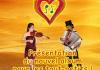 presentation-de-lalbum-musical-tout-en-douceur-a-saint-esteve