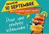saint-esteve-une-rentree-vitaminee-a-saint-mamet