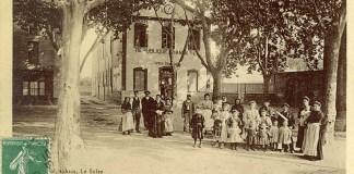 samedi-16-septembre-visite-guidee-du-centre-historique-du-soler-a-loccasion-des-journees-du-patrimoine