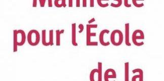 seance-dedicace-du-manifeste-pour-lecole-de-la-sixieme-republique