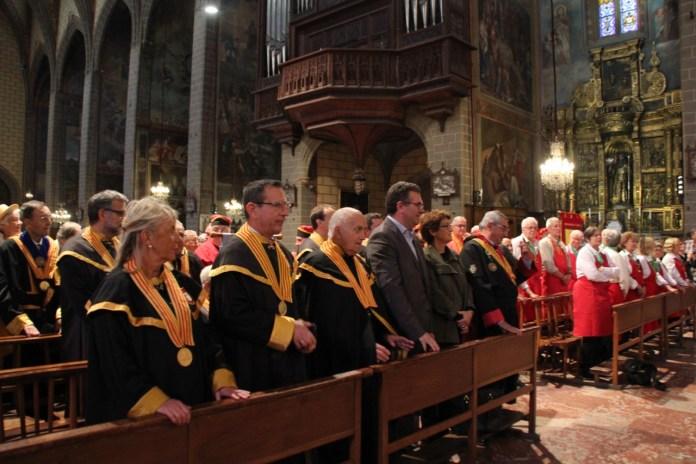 benediction-des-vins-primeurs-a-la-cathedrale-de-perpignan