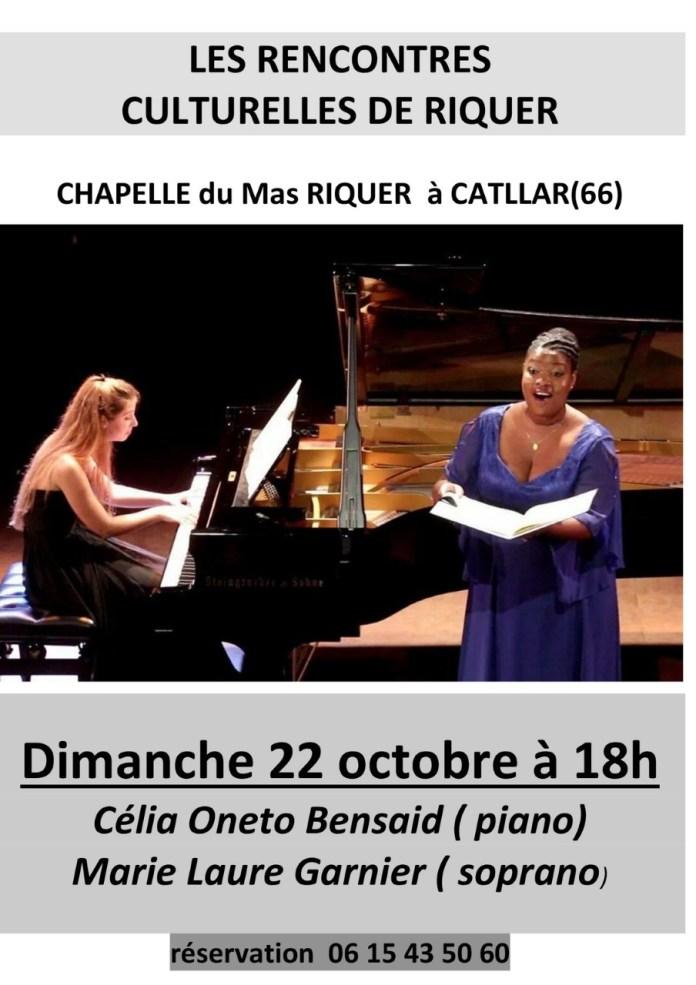 celia-oneto-bensaid-et-marie-laure-garnier-en-concert-au-mas-riquer