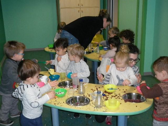 enfance-jeunesse-lactualite-de-la-semaine-du-10-au-14-octobre-en-alberes-cote-vermeille-illiberis