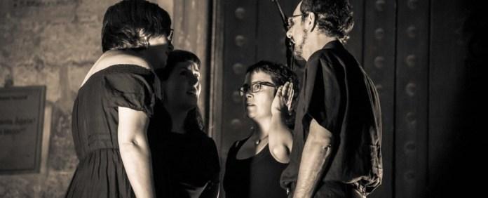 le-groupe-de-polyphonie-catalane-tornaveu-a-decouvrir-le-22-octobre-a-ponteilla