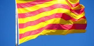 lettre-ouverte-a-mes-freres-et-soeurs-du-pays-catalan