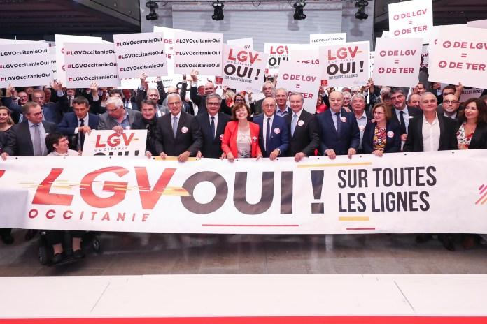 plus-de-700-personnes-reunies-a-toulouse-lancent-un-appel-au-gouvernement-lgv-occitanie-oui