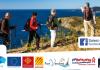 port-vendres-les-14-et-15-octobre-deuxieme-edition-du-salon-rando-vtt-en-pays-catalan