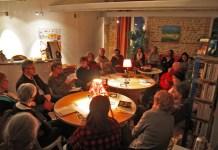 vendredi-20-octobre-2017-cafe-litteraire-a-la-mediatheque-martin-vives-du-soler