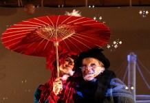du-vent-dans-ma-caboche-par-filomene-et-compagnie-le-29-novembre-au-theatre-de-letang