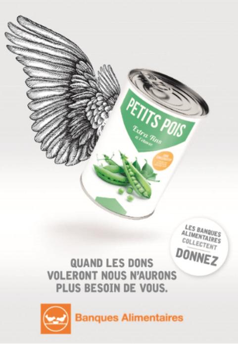 grdf-et-la-banque-alimentaire-des-pyrenees-orientales-renouvellent-leur-partenariat-pour-la-collecte-nationale