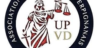 la-federation-campus-mailly-rejoint-lassociation-des-juristes-perpignanais