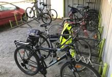 le-challenge-mobilite-dhiver-sotranasa