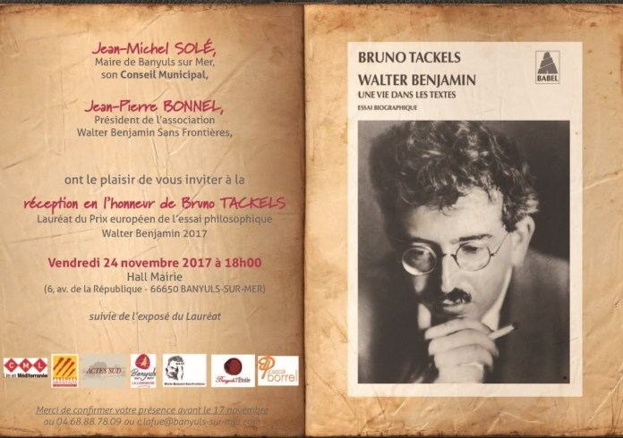 remise-du-prix-de-lessai-walter-benjamin-le-24-novembre