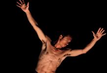 theatre-lorigine-experimentation-de-letonnement-a-sainte-leocadie-ce-24-novembre