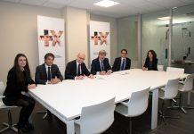 la-banque-populaire-du-sud-et-adviso-partners-additionnent-leurs-forces-pour-accompagner-les-pme