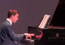 le-liban-dalexandre-najjar-lsur-un-air-de-piano