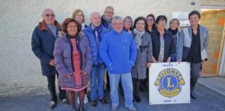 le-soler-les-benevoles-de-la-banque-alimentaire-et-le-lions-club-partenaires-pour-un-noel-solidaire